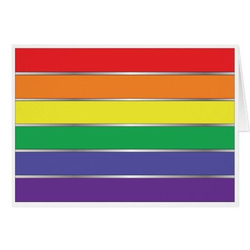 free gay speedo galleries