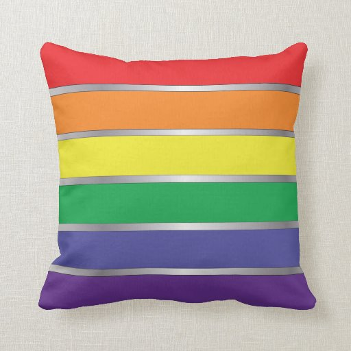 gay lahore