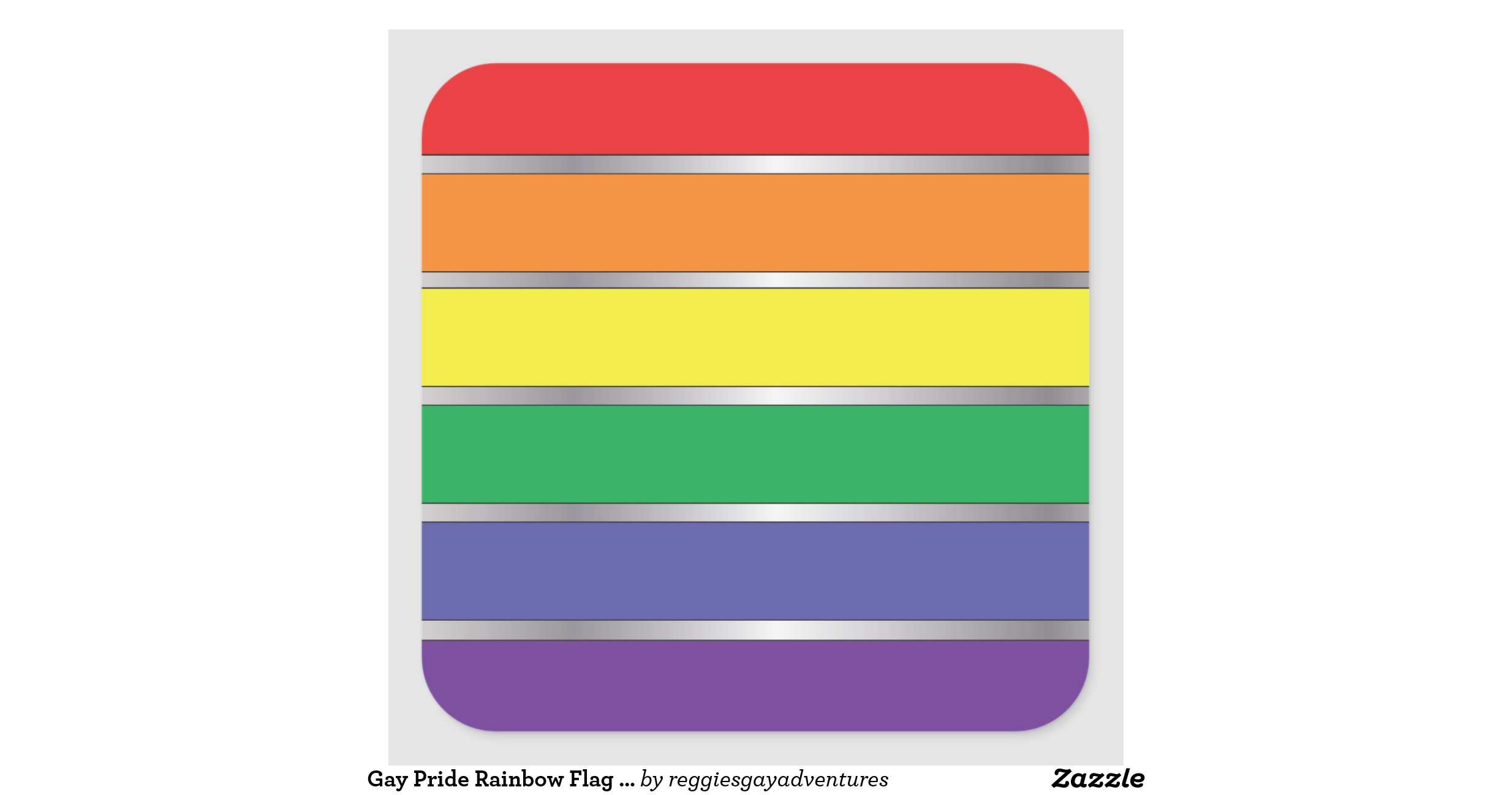 Gay venues perth western australia