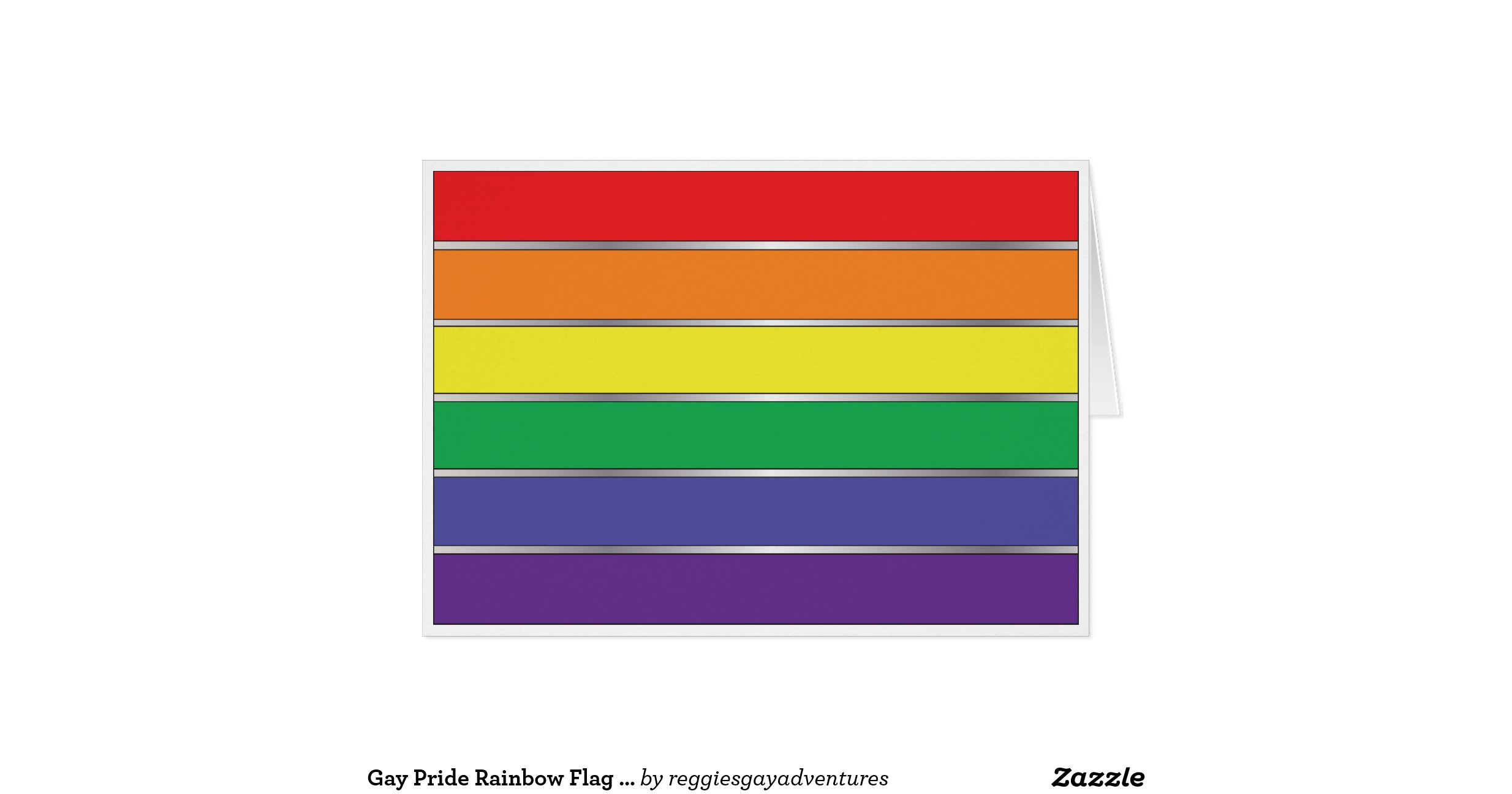 japanese gay tube