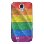 GAY PRIDE SAMSUNG GALAXY S4 CASE