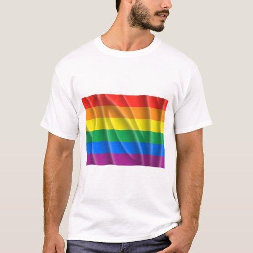 Gay Pride Tshirt 13