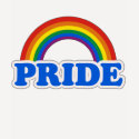 Gay & Lesbian T-Shirts - Smartasses