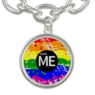 los morancos pluma gay lyrics