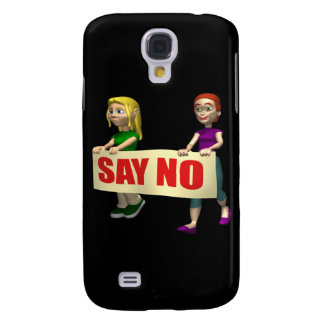 Gay Rights Galaxy S4 Cases