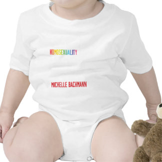 Gay Rights - Homosexuality is not a disease Romper