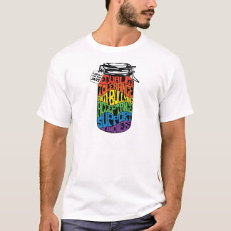 Gay Rights Tee