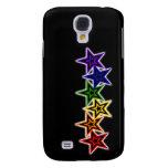 Gay Stars 01 Samsung Galaxy S4 Case