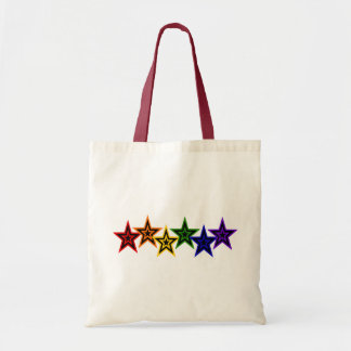 Gay Stars Bags