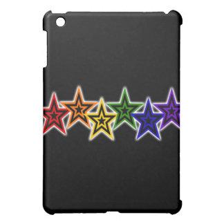 Gay Stars  iPad Mini Case