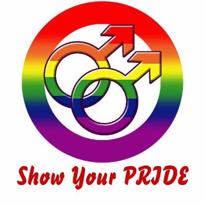 gay tshirts male symbol 01 p235186102732966234zvp7h 400 Apl Amateur Poker League   Casinos Morongo, Orlando Poker Chips, ...