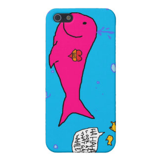 gay wailer iphone 5 case