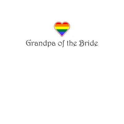 gay wedding grandpa of the bride tshirt p235304704390855122zvl2s 400 Fat ass porn lovers you must check out Veronica Bottoms' latest dvd release.