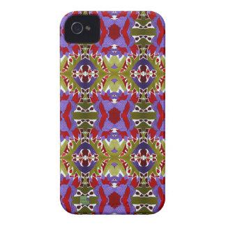GAYA SMARTPHONE CASES iPhone 4 CASE