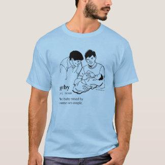 GAYBY (Gay) T-Shirt