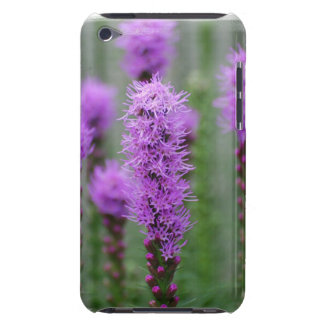 Gayfeather Barely There iPod Cases