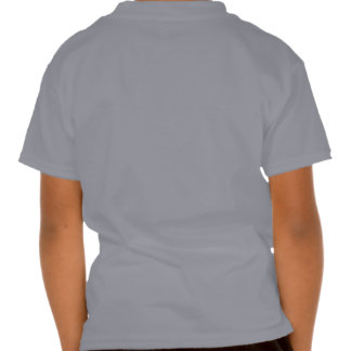 Gayle's Angels - Child's Shirt