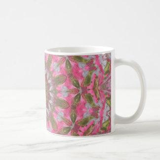 Gayle's Garden Kal 1 Mug