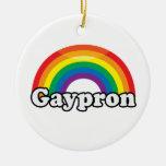 GAYPRON - .png Adorno De Navidad