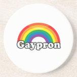 GAYPRON - .png Posavasos Manualidades