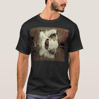 GazabodiesmorgueRTR23ERH T-Shirt