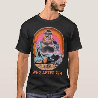 GAZBLACK T-Shirt