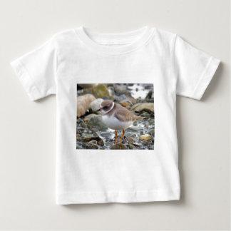 Gaze Baby T-Shirt