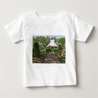 Gazebo Baby T-Shirt