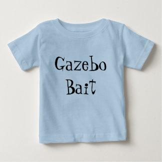 Gazebo Bait Baby T-Shirt