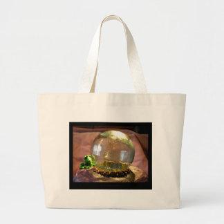Gazer Canvas Bag