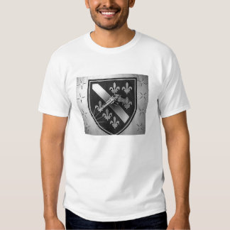 Gazija T Shirt