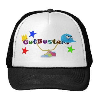 GB Hat