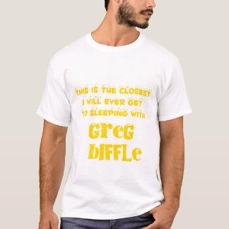 GB Sleeper T-Shirt