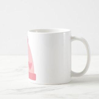 GBabyShowerP11 Classic White Coffee Mug
