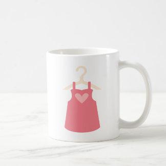 GBabyShowerP1 Classic White Coffee Mug