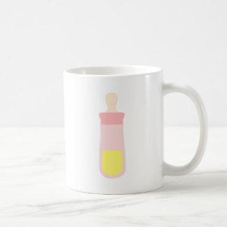 GBabyShowerP2 Classic White Coffee Mug