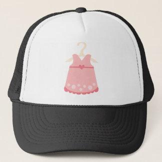 GBabyShowerP7 Trucker Hat