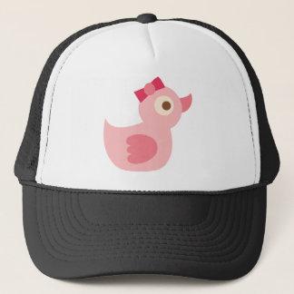 GBabyShowerP8 Trucker Hat