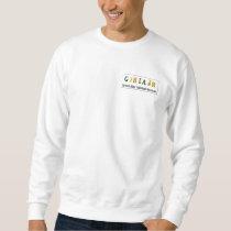 GBAR Crew Sweatshirt