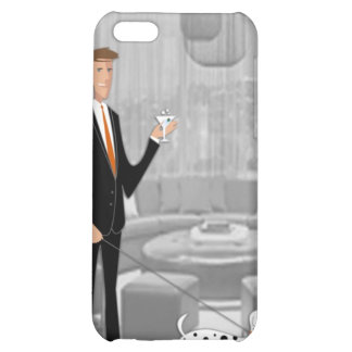 GBF iPhone iPhone 5C Cases