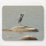 GBH MOUSE PAD
