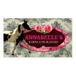 "GC | ""AnnaBelles"" Horse Ranch 
