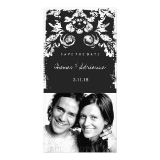 "GC | Charcoal Vintage 2 ""AGED"" 