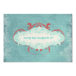 """GC 
