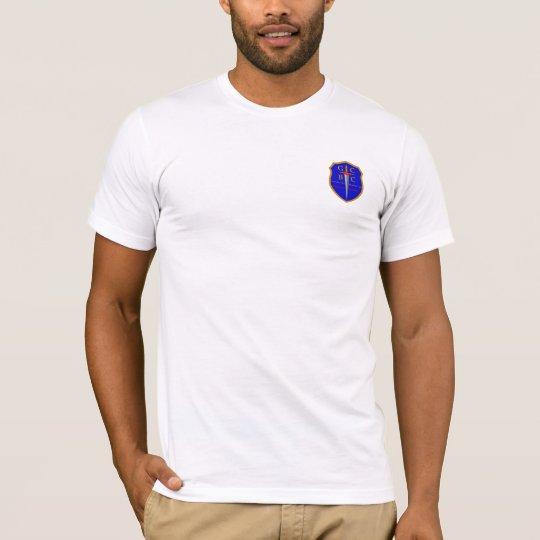 GCBC T-Shirt