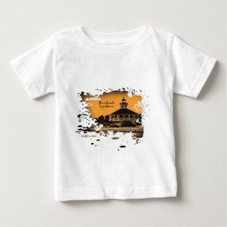 GCG Boca Lighthouse Baby T-Shirt