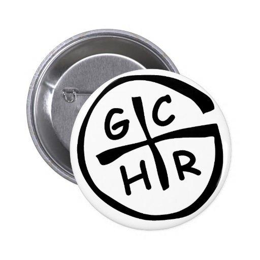 GCHR-Mono Pins