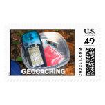 GCK7ZW-03.JPG, GEOCACHING POSTAGE