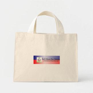 GCOM Bag4 Bolsa Tela Pequeña