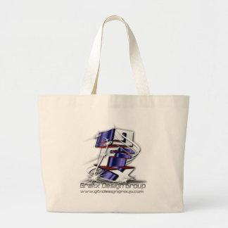 gdg.png tote bag